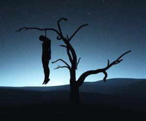 الرنين المغناطيسي ينجح في كشف وقراءة عقول الأشخاص أصحاب الميول الانتحارية
