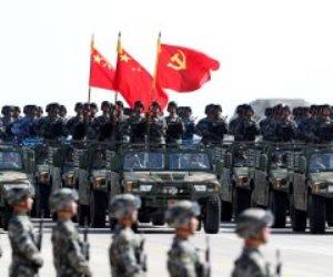 وكالة الأنباء الصينية: ترقية رئيس هيئة مكافحة الفساد إلى رتبة جنرال