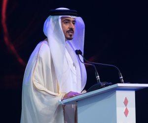 """رئيس هيئة الشارقة للكتاب لـ""""صوت الأمة"""": الثقافة العربية ضحية ما يسمى بـ""""ثورات الربيع العربي"""""""