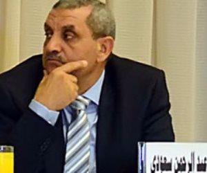 بعد إحالة عبد الرحمن سعودى لمحكمة أمن الدولة.. مصادر تؤكد: المتهم هارب خارج البلاد