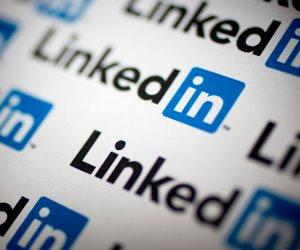 «LinkedIn Salary».. خاصية جديدة تصنف رواتب الموظفين والشركات.. تعرف عليها
