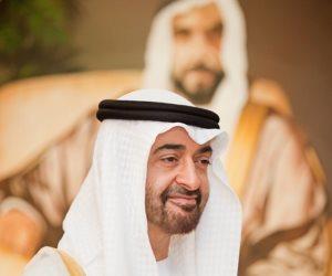 الإمارات تطلق برنامج الفحص المنزلى لأصحاب الهمم ضد كورونا