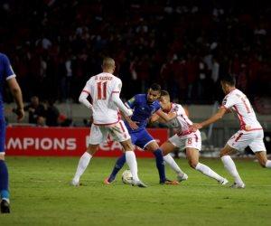 الأهلي يواصل الابتعاد عن الأكثر تتويجاً ومونديال الإمارات عقدة مستمرة بعد إخفاق الدار البيضاء