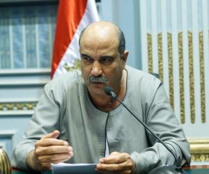 زراعة البرلمان: الحكومة لديها خطة لخفض الأسعار قبل شهر رمضان