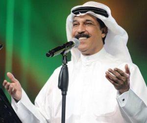 """عبدالله الرويشد يشدو بـ """"كل دا كان ليه"""" في دار الأوبرا المصرية.. اليوم"""
