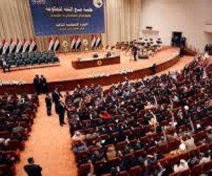 """لجنة برلمانية أردنية تدعو  بريطانيا بالاعتراف بـ""""خطيئة وعد بلفور"""" المشئوم"""