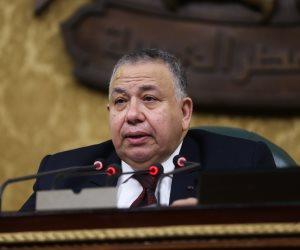 سيناء 2018.. وكيل البرلمان: مساندة الجيش والشرطة في القضاء على الإرهاب واجب وطني