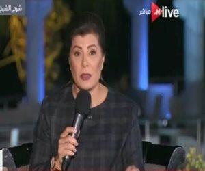 سر العقار 22 إسطنبول.. «كبسولة» يكشف مكان اجتماع الإخوان لإعداد المخططات ضد المصريين (فيديو)