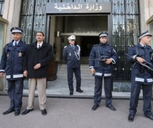 الأمن التونسي يعلن تفكيك خلية تكفيرية من 5 عناصر شمال البلاد