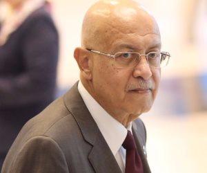 رئيس الوزراء يطالب بسرعة الانتهاء من مدينة دمياط للأثاث