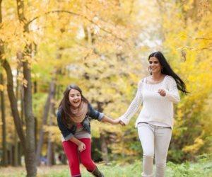 طرق بسيطة لإنهاء الصداقات غير الحقيقية والمزيفة