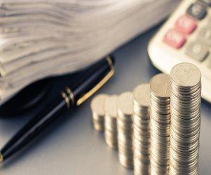 غرامات مالية تدخل جينس.. جوجل صاحب النصيب الأكبر بـ 8 مليار يورو