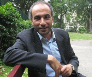 النيابة العامة فى باريس تحقق مع حفيد حسن البنا بتهمة جديدة بالاغتصاب الجماعي