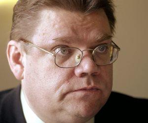 فنلندا: خالص تهانينا لمصر لاستعادتها استقرار الاقتصاد