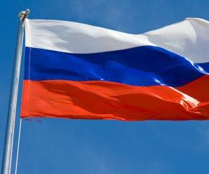 روسيا تهرب من قوائم حاملى الدين الأمريكى.. ما السبب؟