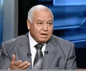 السيد فليفل.. داعم العلاقات مع الأفارقة vs  هشام الشعينى.. هادم أحلام الفلاح