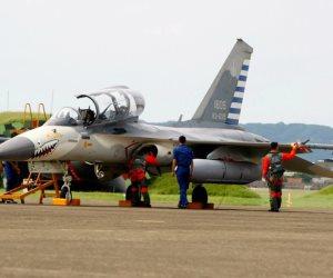 "تايوان: فقدان مقاتلة من طراز ""ميراج 2000"".. وطائرات وسفن حربية تبحث عنها"