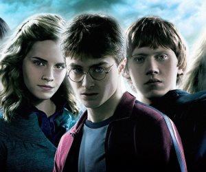 شركة Niantic تطلق لعبة Harry Potter: Wizards Unite لمحبى سلسلة الأفلام
