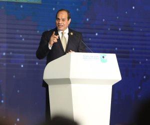 5 فعاليات للبرنامج الرئاسي لتأهيل الشباب للقيادة PLP