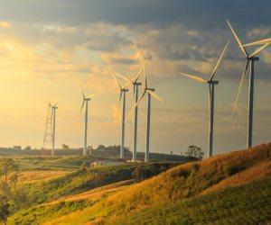 في اليوم العالمي للأرصاد.. 24.9 % ارتفاعا في الكهرباء المولدة من الطاقة المتجددة 2017
