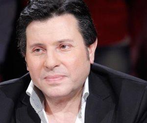 «شاكوش» المهرجانات على رأس هاني شاكر.. قراره الأخير يثير اللغط