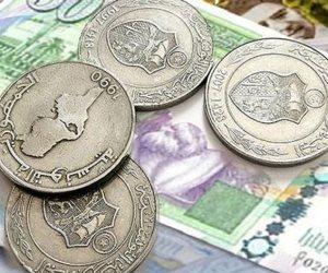 ننشر سعر الدولار واليورو أمام الجنيه في تعاملات اليوم الجمعة 27-3-2020