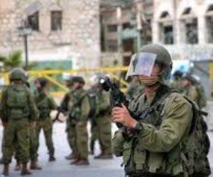 كتبوا شعارات عنصرية على الجدران.. قصة اقتحام مستوطنين إسرائيليين لبلدة «كفر الديك»