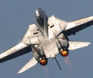 """""""العقاب"""".. طائرة استطلاع إيرانية جديدة دون طيار"""