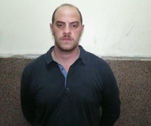 رئيس مباحث عابدين يكشف كواليس القبض على ضابط شرطة مزيف (فيديو)