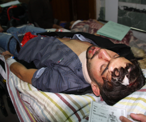 يوم الزلازل.. هزات أرضية تضرب إيران والعراق والكويت وكوستاريكا.. ومئات الضحايا بطهران وبغداد