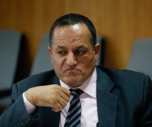البرلمان ينتفض لمواجهة فتاوى «مشايخ السلفية» الضالة.. اعرف التفاصيل