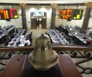 مصدر : 2.3 مليار جنيه إجمالي قيمة الطروحات بالبورصة المصرية خلال 2017