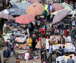 على خط الأزمة السكانية.. 6 شركات تستحوذ على سوق وسائل تنظيم الأسرة في مصر