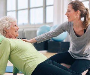 نعمة ممارسة الرياضة لا تتخلى عنها.. تنقص الوزن وتحسن المزاج وتحمي من الاكتئاب