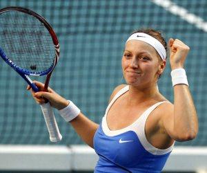 سيمونا هاليب تحافظ على صدارتها لتصنيف لاعبات التنس المحترفات