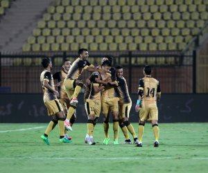 عمر السعيد وخليفة يقودان هجوم الإنتاج امام النصر في الدوري العام