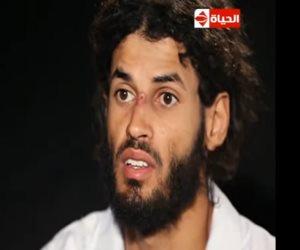 اعترافات إرهابي الواحات من الألف إلى الياء