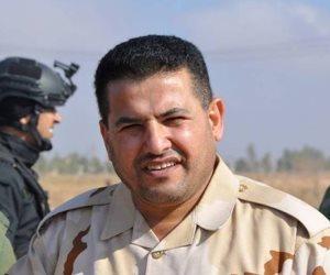 الداخلية العراقية تؤكد أن حريق بطاقات الانتخاب متعمد.. و«الصدر» يحذر من حرب أهلية