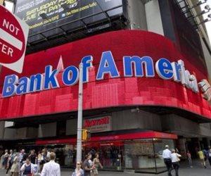 بنك أوف أمريكا: المستثمرون سحبوا 6.8 مليار دولار من صناديق السندات المرتفعة العائد