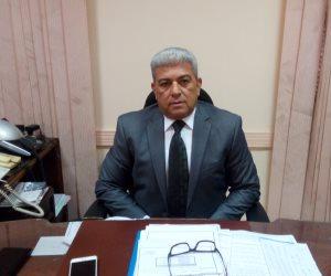 القبض على أخطر العناصر الإجرامية بمدينة بلبيس