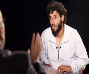 بعد إعدام الإرهابي عبد الرحيم المسماري .. محطات في حياة العقل المدبر لحادث الواحات