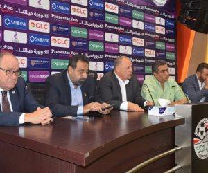 جماهير الكرة علي السوشيال ميديا : اتحاد الكره لابد أن يحاكم بتهمة الغباء الرياضي