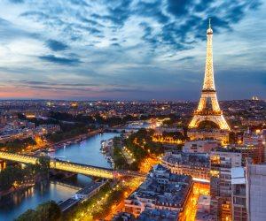 لو بتفكر تعيش في باريس.. اعرف أسعار الشقق