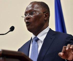 الشرطة الكولومبية تكشف هوية المسئول عن أمر اغتيال رئيس هايتى