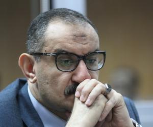 حقوق إنسان البرلمان تعليقا على دعوات نزول سن الأحداث: الإعدام لا يطبق على الأطفال