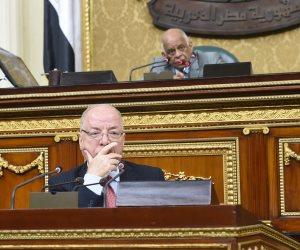 """وزير الثقافة ردًا على """"ربع المصريين جهلة"""": """"ما قولتش"""""""