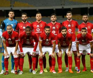 نقل مباراتى الأهلى والزمالك أمام النصر إلى استاد القاهرة
