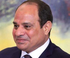 من عبد الناصر إلى السيسي.. علاقات تاريخية بين مصر وقبرص