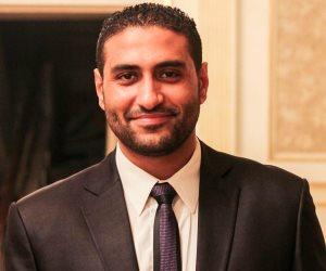 ماجد تمراز يكتب: دعاة الدم وحادث قطار محطة مصر