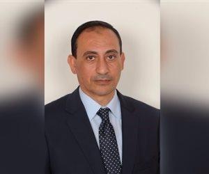 «نقل النواب»: جنايات القاهرة كشفت خيانة جماعة الإخوان.. وتخابرها ضد مصر